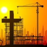 "Build the Church before your own House ""Haggai Chapter 1"""